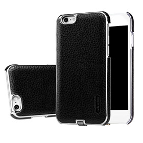 iphone 6 case with qi receiver