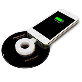 iphone 5 receiver case