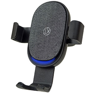 lxory wireless car charger